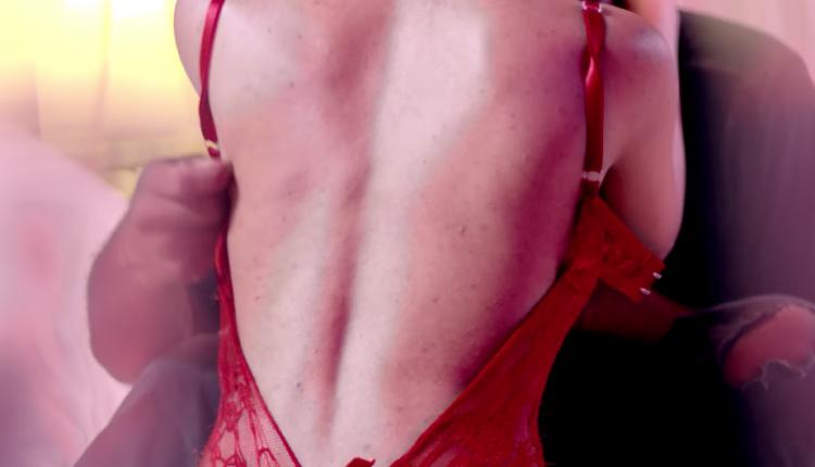 hasini samuel naked