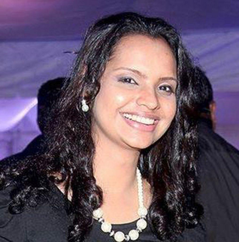 nisanga mayadunne dead, died in shangri la hotel colombo