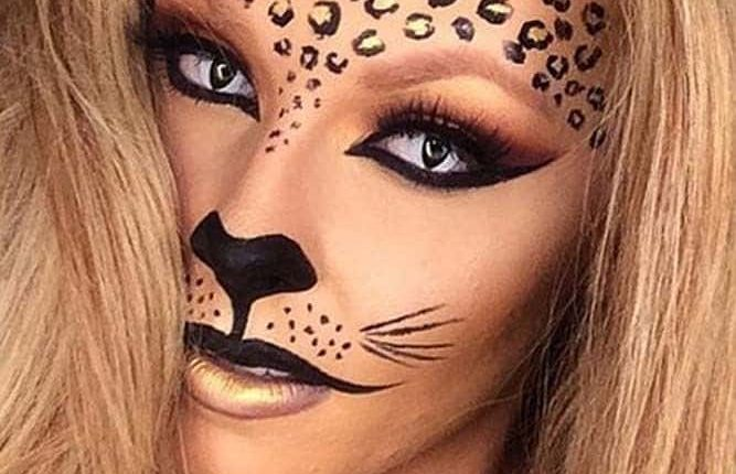 Killing-Halloween-Makeup-Ideas-To-Collect-All-Compliments-And-Treats-min