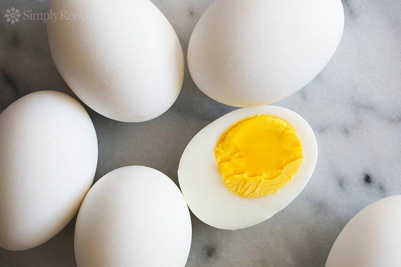 eggs for bigger butt, sexy firm booty ass